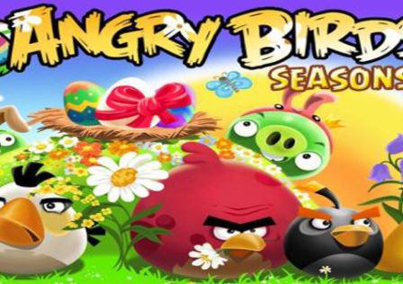 angry-birds-seasons-summer-pignic-android-update