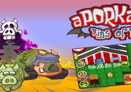 aporkalypse-pigs-of-doom-android-game