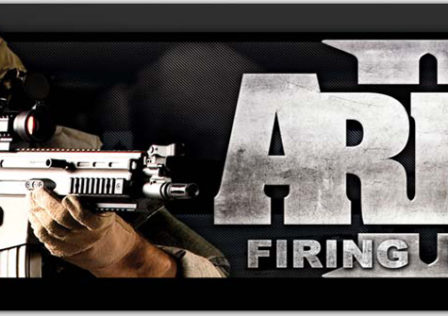 arma-2-firing-range-android-game