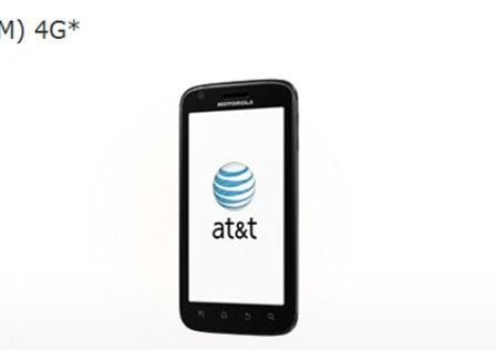 atrix-4g-android-phone