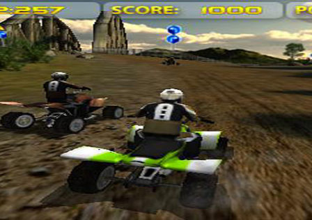 atv-madness-android-game