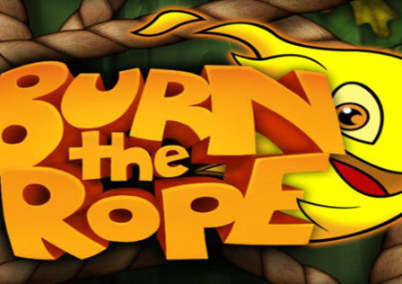 burn-the-rope-android-game