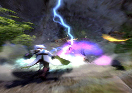 dragon-nest-mmorpg