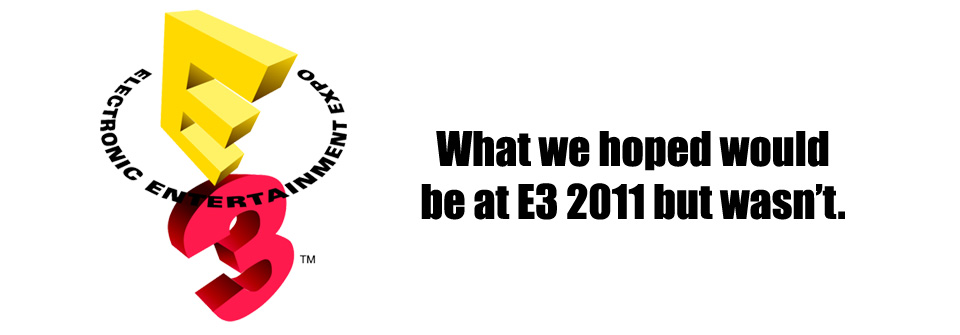 e3-android