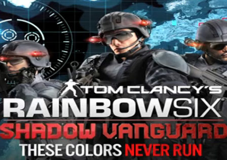 gameloft-rainbow-six-android-game