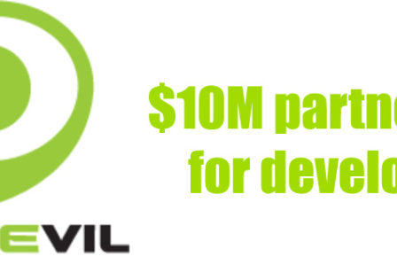 gamevil-partner-fund-android