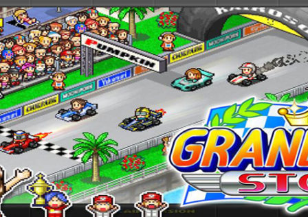 grand-prix-story-android-game