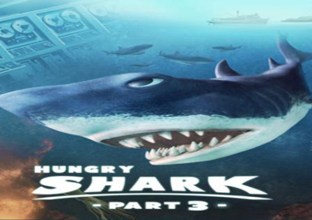 hungry-shark-3-android-game