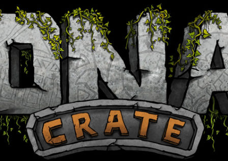 konas-crate-android-game