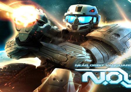nova-2-android-game