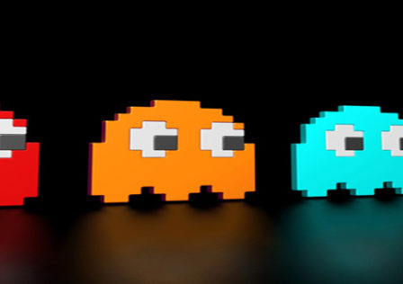pacman-amazon-app-store-android