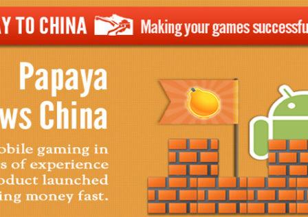 papayamobile-android-gateway-to-china