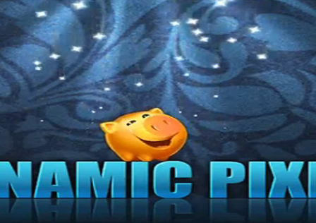 pick-a-piggy-physics-android-game
