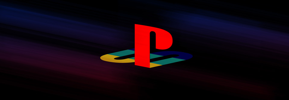 playstation-one-android-games
