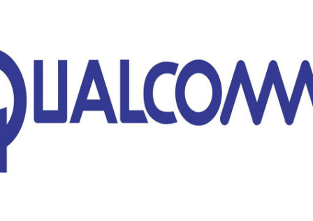 qualcomm-game-pack-android-snapdragon