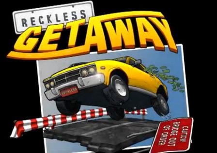 reckless-racing-getaway-polarbit-android