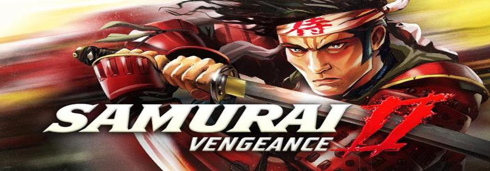 samurai-2-vengeance-android-game-THD