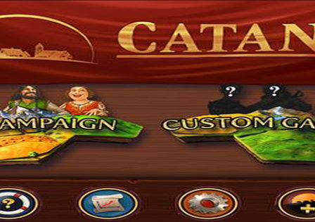 settlers-of-catan-android-game