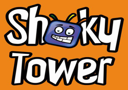 shaky-tower-hyperbees-android-game-review