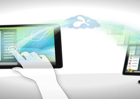 splashtop-remote-android
