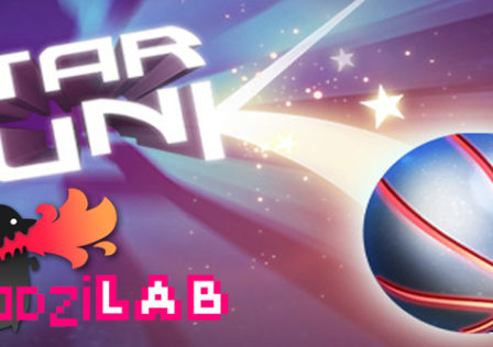 stardunk-mmo-sports-android-game