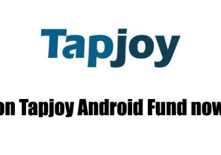 tapjoy-android-fund