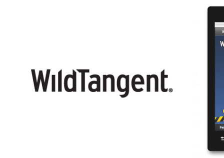 wildtangent-t-mobile-android-game-rental-service