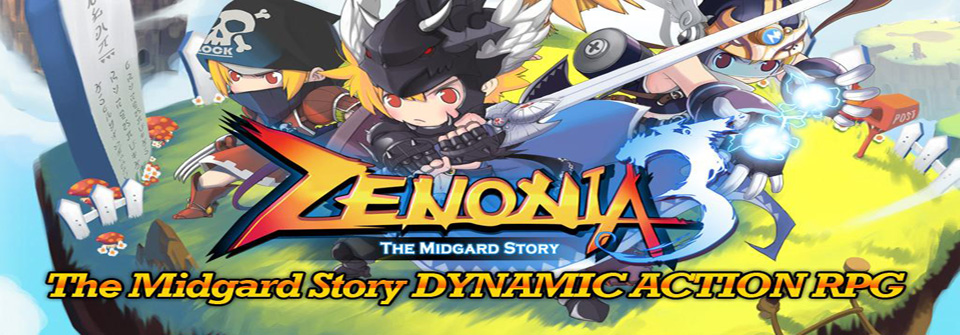 zenonia-3-android-game-rpg