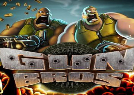 Gun-Bros-android-game