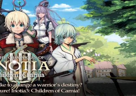 Inotia-3-com2us-android-game
