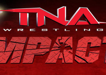 TNA-iMPACT-Android-game-review