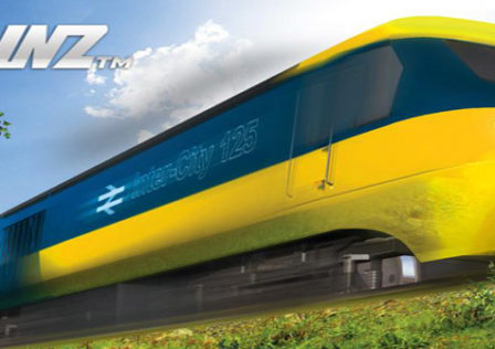 Trainz-THD-Android-game