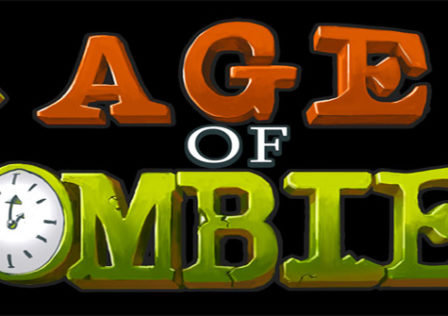 age-of-zombies-android-amazon-game