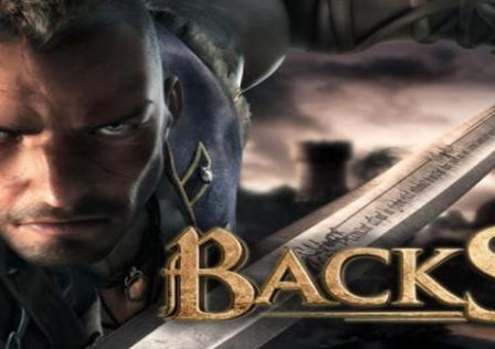 backstab-android-gameloft-game