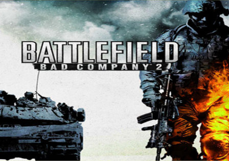 battlefield-bad-company-2-android-game