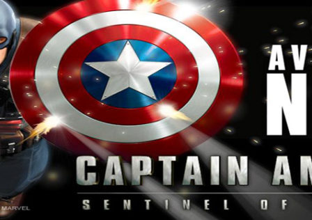 captain-america-android-game