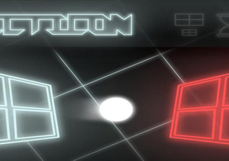 deflecticon-android-game