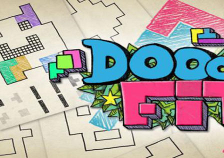 doodle-fit-xoom-android-contest