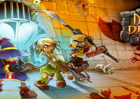 dungeon-defenders-firat-wave-android-game