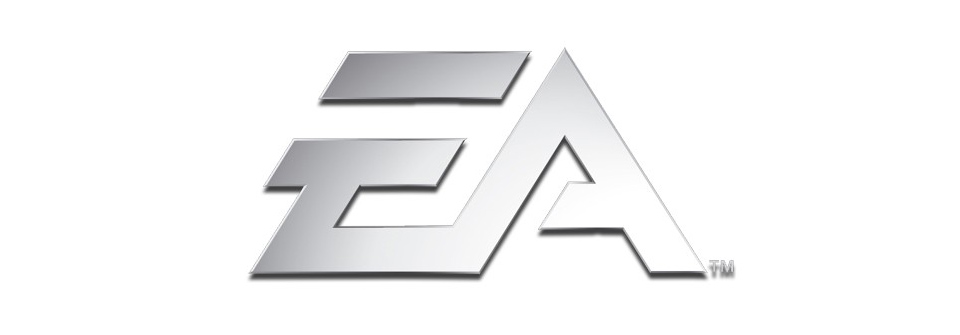 ea-android-flexion-store