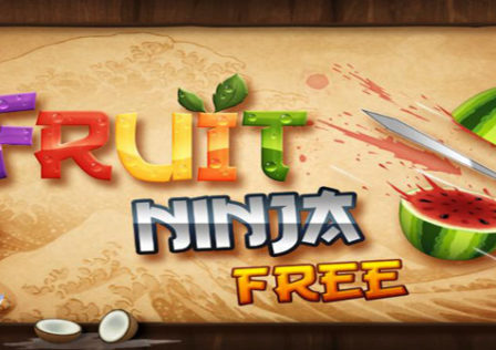 fruit-ninja-free-android-game