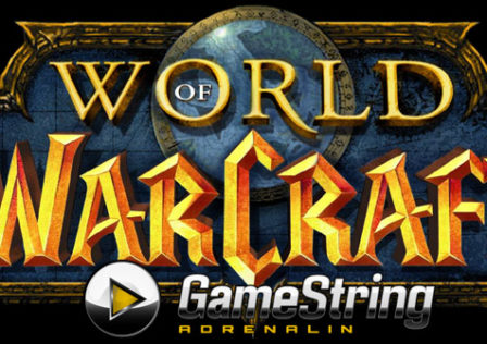 gamestring-adrenaline-android-world-of-warcraft