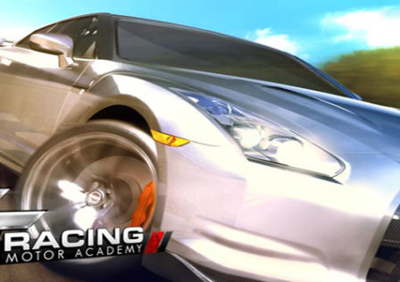 gt-racing-motor-academy-free-android-game