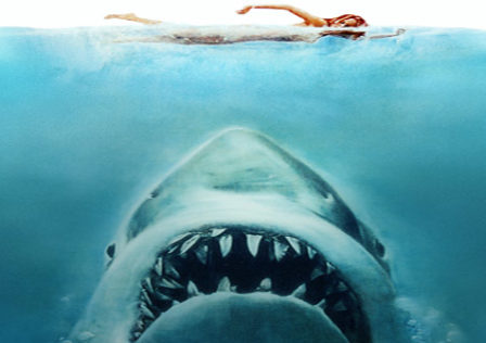 jaws-android-game