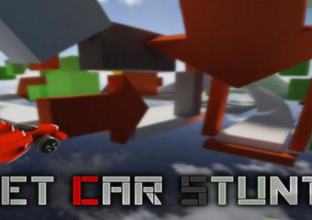 jet-car-stunts-2-android-game