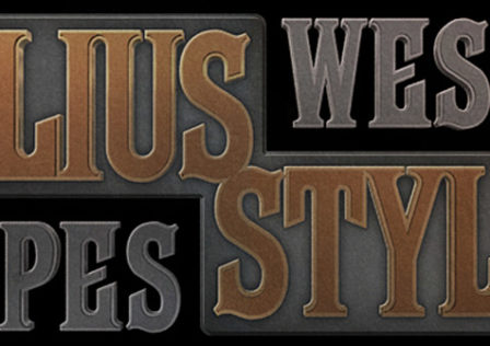 julius-styles-android-game