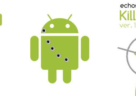 kill-the-droid-game