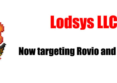 lodsys-llc-android-lawsuits-angry-birds