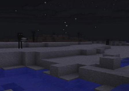 minecraft-edermen-android-game