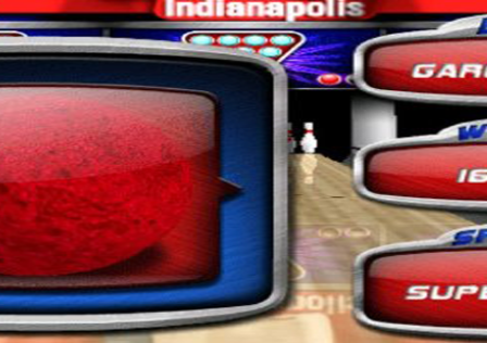 pba-bowling-2-android-game